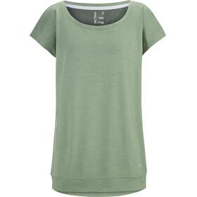 Arc'teryx Ardena - T-shirt manches courtes Femme - vert